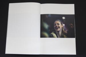 boek foto2def